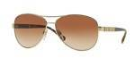 LIGHT GOLD