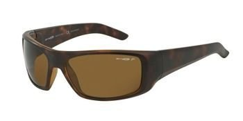 Arnette An 4182 Hot Shot 2197/83