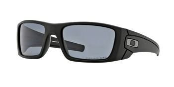 Oakley Oo 9096 Fuel Cell 9096/05