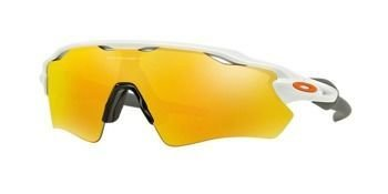 Oakley Oo 9208 Radar Ev Path 9208/16