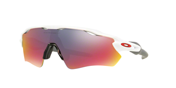 Oakley Oo 9208 Radar Ev Path 920818