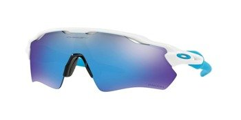 Oakley Oo 9208 Radar Ev Path 920857