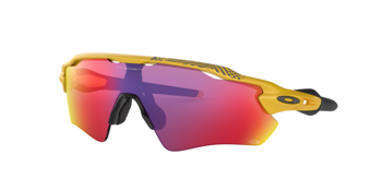 Oakley Oo 9208 Radar Ev Path 920869