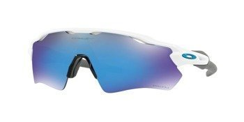 Oakley Oo 9208 Radar Ev Path 920873