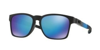 Oakley Oo 9272 Catalyst 9272/22