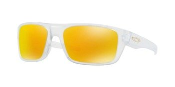 Oakley Oo 9367 Drop Point 936705