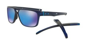 Oakley Oo 9382 Crossrange Patch 938203