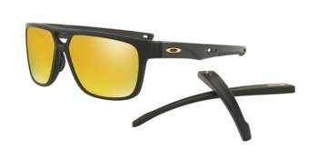 Oakley Oo 9382 Crossrange Patch 938204