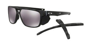 Oakley Oo 9382 Crossrange Patch 938207