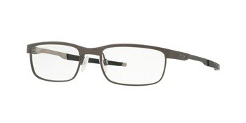 Oakley Ox 3222 Steel Plate 322202