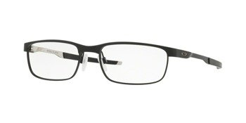 Oakley Ox 3222 Steel Plate 322203