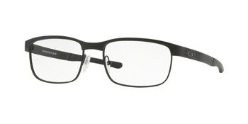 Oakley Ox 5132 Surface Plate 513201