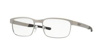 Oakley Ox 5132 Surface Plate 513203
