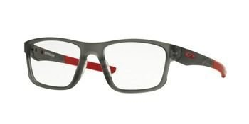 Oakley Ox 8078 Hyperlink 8078/05