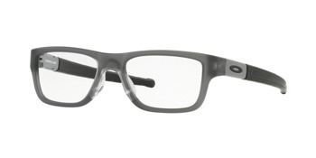 Oakley Ox 8091 Marshal Mnp 8091/02