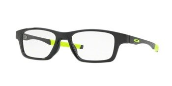Oakley Ox 8117 Crosslink High Power 811702