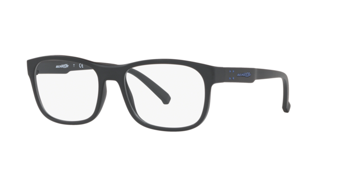 Okulary Korekcyjne Arnette AN 7171 Williamsburg 01