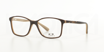Okulary Oakley OX 1098 Showdown 1098/01
