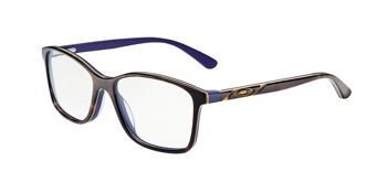 Okulary Oakley Ox 1098 Showdown 1098/06