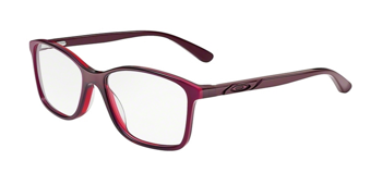 Okulary Oakley Ox 1098 Showdown 1098/07