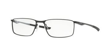 Okulary Oakley Ox 3217 Socket 5.0 3217/01