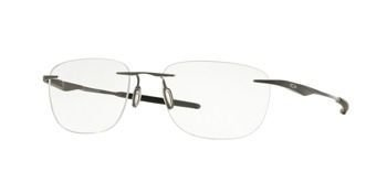 Okulary Oakley Ox 5118 Wingfold Evr 5118/01