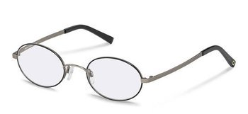 Okulary korekcyjne O Rodenstock Young RR214 A