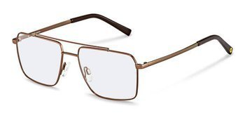 Okulary korekcyjne O Rodenstock Young RR218 D