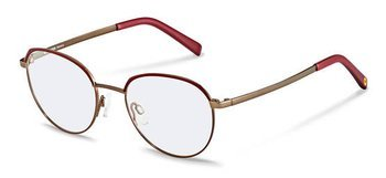 Okulary korekcyjne O Rodenstock Young RR219 A