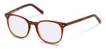 Okulary korekcyjne O Rodenstock Young RR419 H