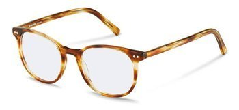 Okulary korekcyjne O Rodenstock Young RR419 I