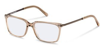Okulary korekcyjne O Rodenstock Young RR447 C