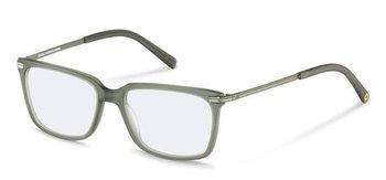 Okulary korekcyjne O Rodenstock Young RR447 D