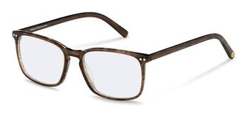 Okulary korekcyjne O Rodenstock Young RR448 D