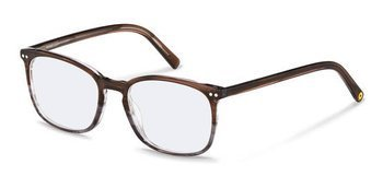 Okulary korekcyjne O Rodenstock Young RR449 D