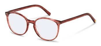 Okulary korekcyjne O Rodenstock Young RR450 D
