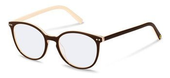 Okulary korekcyjne O Rodenstock Young RR450 F