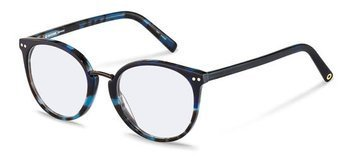Okulary korekcyjne O Rodenstock Young RR454 F