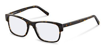 Okulary korekcyjne O Rodenstock Young RR458 D
