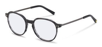 Okulary korekcyjne O Rodenstock Young RR461 A