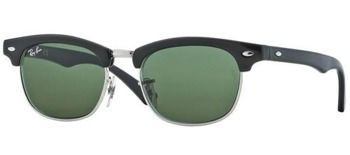 Ray Ban Junior Clubmaster Rj 9050S 100/71