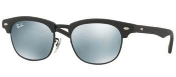 Ray Ban Junior Clubmaster Rj 9050S 100S/30