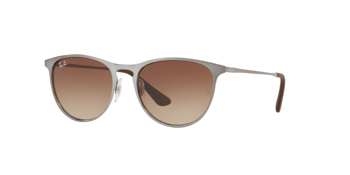 Ray Ban Junior Erika Metal Rj 9538S 268/13