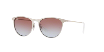 Ray Ban Junior Erika Metal Rj 9538S 269/i8