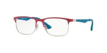 Ray Ban Junior RY 1052 4058