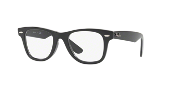 Ray Ban Junior RY 9066V 3542