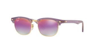 Ray Ban Junior Rj 9050S 7036A9