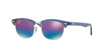 Ray Ban Junior Rj 9050S 7037B1