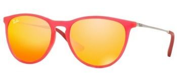 Ray Ban Junior Rj 9060S 7009/6Q