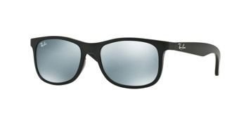 Ray Ban Junior Rj 9062S 701330